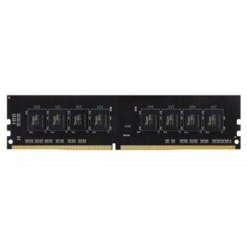DDR4 8GB/3200 Team Elite (TED48G3200C2201)