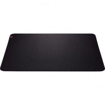 Коврик для мышки Zowie PTF-X Black (5J.N0241.031)