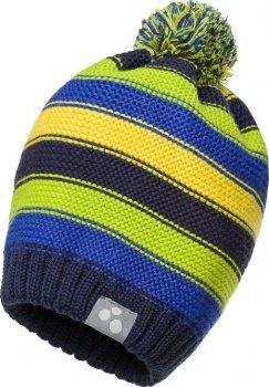 Зимняя шапка Huppa Neon 80580000-70086 49-51 см (4741468624846)