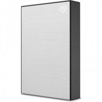 """Зовнішній жорсткий диск 2.5"""" 4TB Seagate (STHP4000401)"""