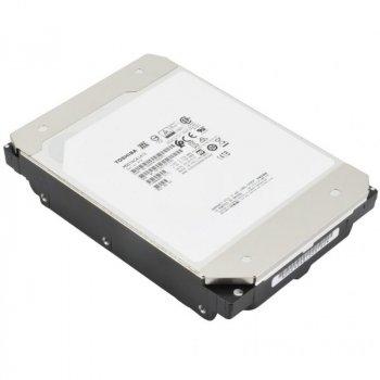 """Жорсткий диск для сервера 3.5"""" 14TB TOSHIBA (MG07ACA14TE)"""