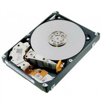 """Жорсткий диск для сервера 2.5"""" 1.8 TB SAS 128MB 10500rpm TOSHIBA (AL15SEB18EQ)"""