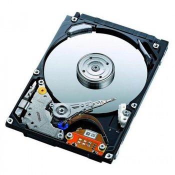 """Жорсткий диск для ноутбука 2.5"""" 500GB TOSHIBA (MQ01ACF050)"""