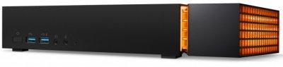 """Зовнішній жорсткий диск 3.5"""" 4TB Seagate (STJF4000400)"""