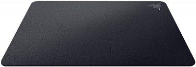 Ігрова поверхня Razer Acari Speed (RZ02-03310100-R3M1)