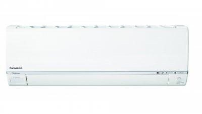 Инверторный кондиционер Panasonic CS/CU-E 9RKD Deluxe