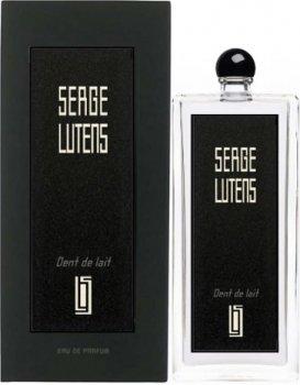Парфумована вода для жінок Serge Lutens Dent De Lait 50 мл (ROZ6400100779)