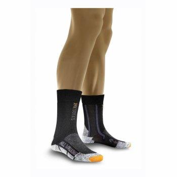 Термоноски X-Socks Hill Walking цвет X13 (X20019)