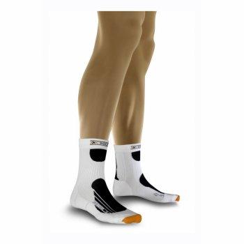Термоноски X-Socks Skating Pro цвет X50 (X20301)