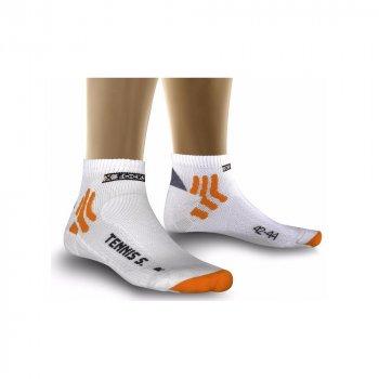 Термоноски X-Socks Tennis Low Cut размер цвет X06 (XT 0125)