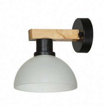 Бра 60Вт F+Light 20120-1W