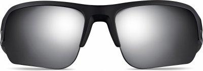 Наушники в очках Bose Frames Tempo (839769-0100)