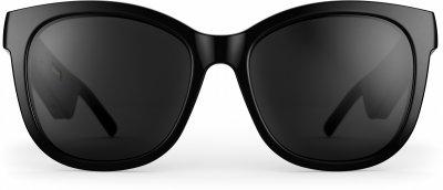Наушники в очках Bose Frames Soprano (851337-0100)