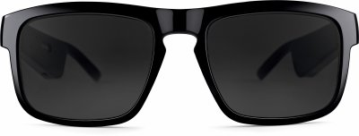 Наушники в очках Bose Frames Tenor (851340-0100)