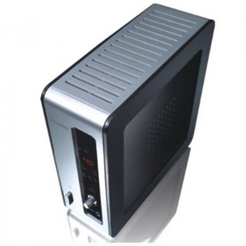 Акустична система Microlab FC530 Dark Wood + ДУ