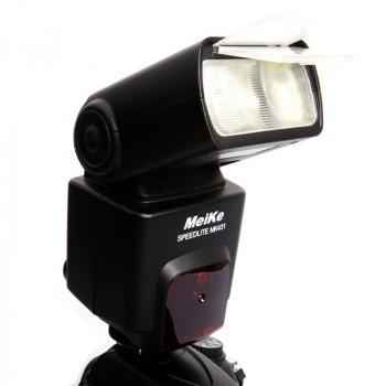 Фотовспышка Meike MK431 для Canon (42003)