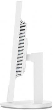 Монитор NEC EA245WMi-2 White (60004488)