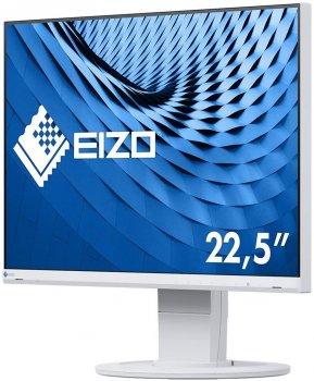 Монитор Eizo EV2360-WT (EV2360-WT)
