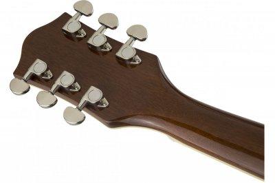 Полуакустическая гитара GRETSCH G2622 STREAMLINER LR SINGLE BARREL STAIN