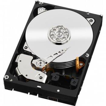 """Жорстку диск 2TB Wd 3.5"""" SATA 3.0 7200 64MB (2003FZEX)"""