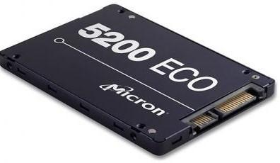 "SSD-накопичувач MICRON 2.5"" 1.92 TB (MTFDDAK1T9TDC-1AT1ZABYY)"