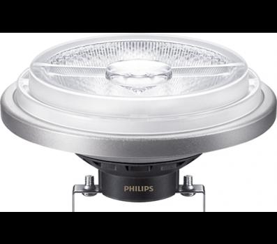 Светодиодная лампа Philips MAS LED CRI 90 15-75W 940 AR111 40D (929002239502)