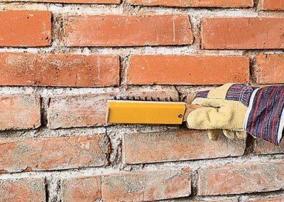 Змивка цементу і бетону XTC 1л