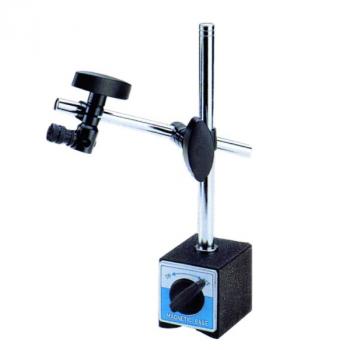 Стійка індикаторна з магнітним підставою (GR03405 - MB/31F) висота 320 мм GROZ