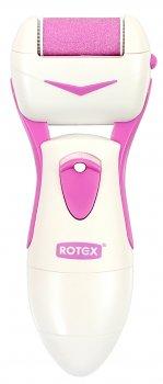 Пилка електрична для педикюру ROTEX RHC520-P