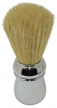 Помазок для гоління, Omega, 10048