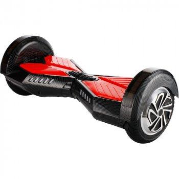 Детский гироскутер без покраски Huada Toys (T-A04)