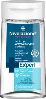 Защитный гель для рук Farmona Nivelazione Expert 100 мл (5902082211440)