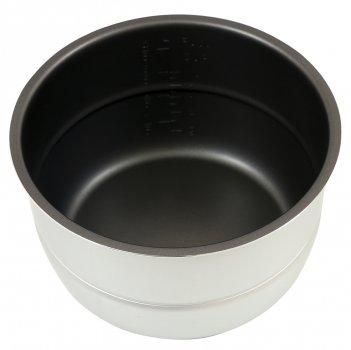 Чаша для мультиварок-скороварок ROTEX RIP5053-A