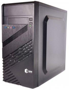 Комп'ютер Artline Home H23 v01 (H23v01)