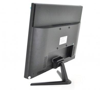 Монітор Voltronic SY-220PC (16 9) 22 LED Monitor VGA+HDMI+DC12V+60Hz