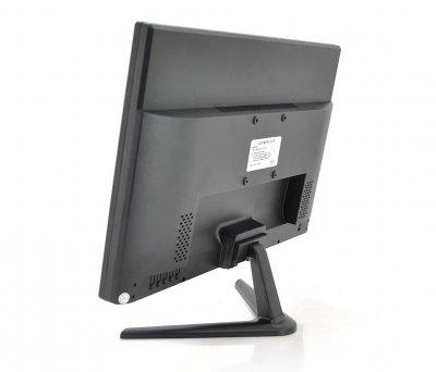 Монітор Voltronic SY-200PC (16 9) 20 LED Monitor VGA+HDMI+DC12V+60Hz