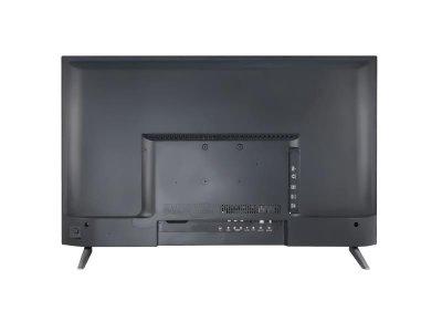 """Телевизор LCD 32"""" TV32-HS2G GAZER"""