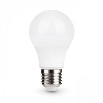 Світлодіодна лампа Feron LB-907 7W E27 4000K