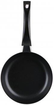 Сковорода Ardesto Mini Gemini Gourmet 16 см (AR1916MG)