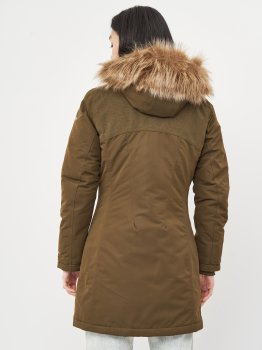 Куртка Columbia Lindores Jacket 1810401-319