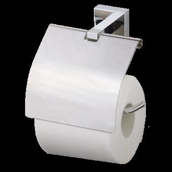 Тримач для туалетного паперу DEVIT Graphics (8151126TH)