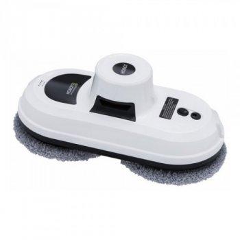HOBOT Technology Hobot-188