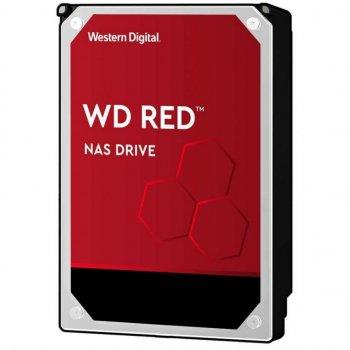 """Жорсткий диск 3.5"""" 3TB WD (WD30EFAX)"""
