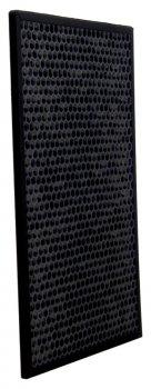Комплект фільтрів iCLIMA HEPA-фільтр + Антиалергенний дезодорувальний IFS-03