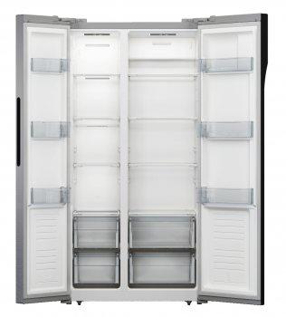 Холодильник DIGITAL DRF-S5218S