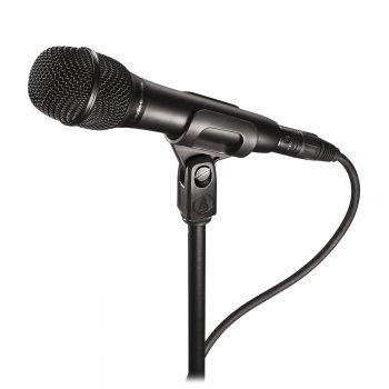 Мікрофон вокальний Audio-Technica AT2010