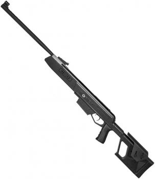 Гвинтівка пневматична Norica Dead Eye GRS, 4,5 мм , 330 м/с