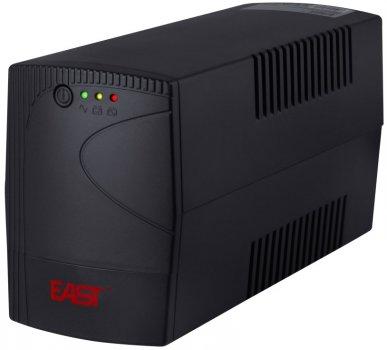 EAST 650VA/360W EA-650 Schuko (EA650.SH)