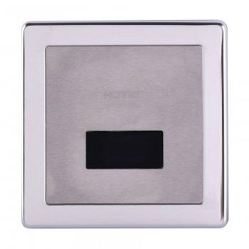Кнопка смыва сенсорная для писсуара HOTEC 19.202 DC