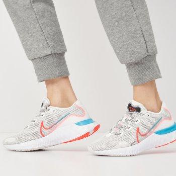 Кросівки Nike Wmns Renew Run CK6360-101